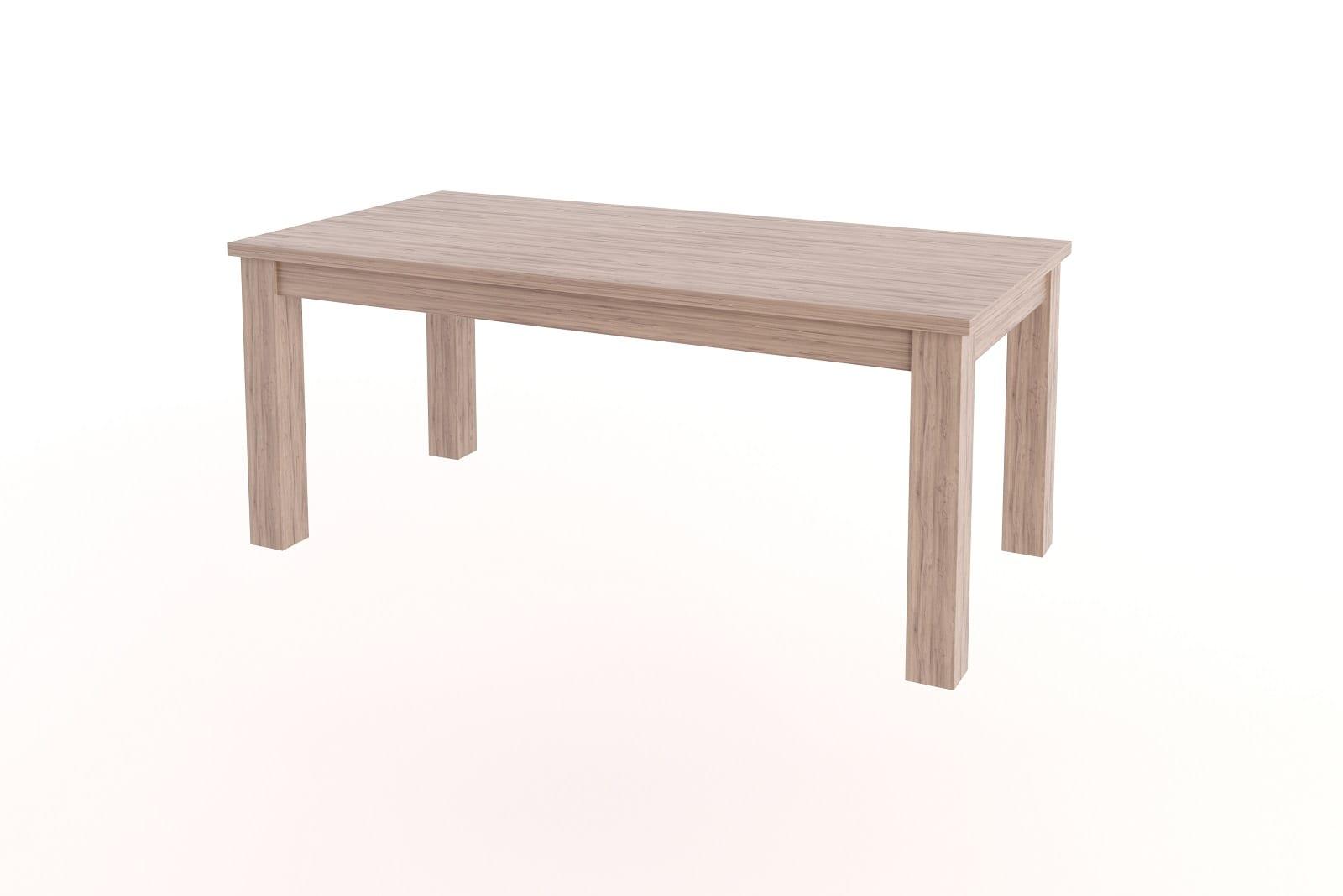 Chunky Table 1800