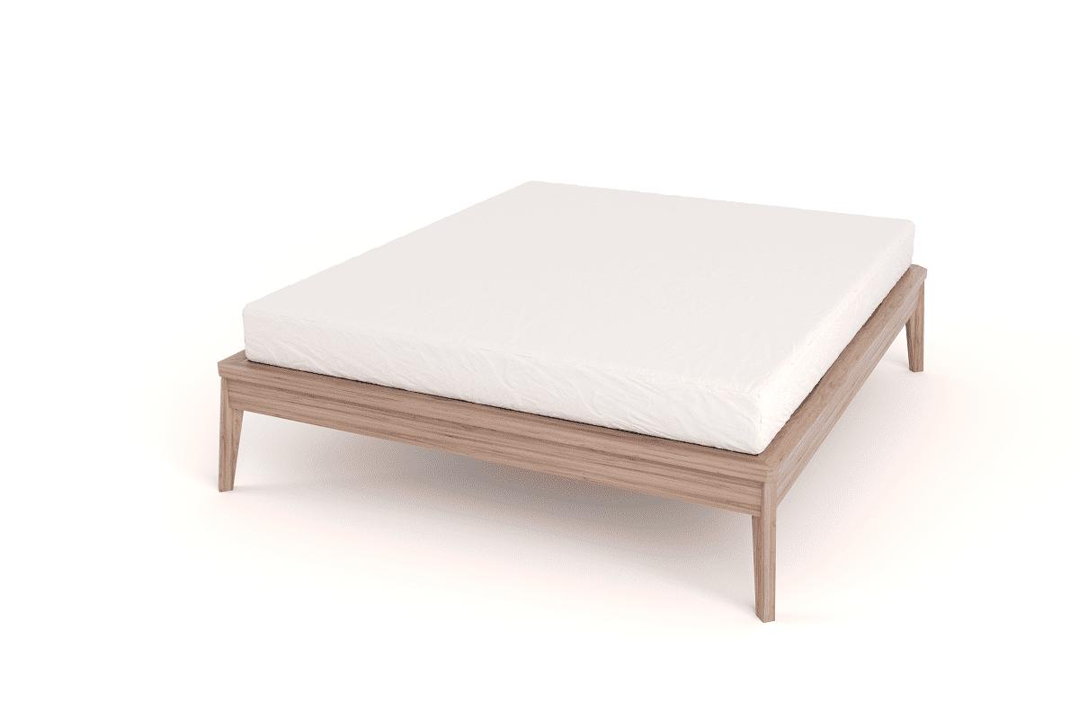 Bedroom Furniture Cooper Bed Base – Queen beds