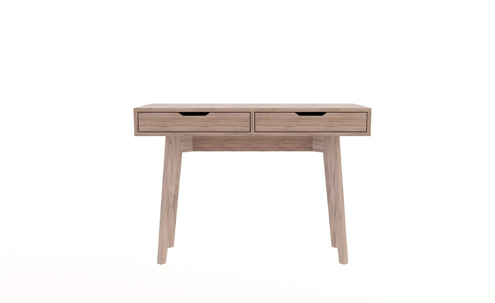Cooper Desk 2 Drawers