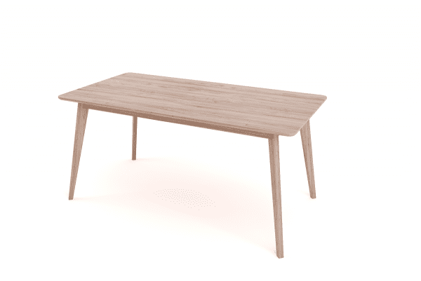 Swell Furniture Shop South Africa Manufacturer Home Custom Ocoug Best Dining Table And Chair Ideas Images Ocougorg