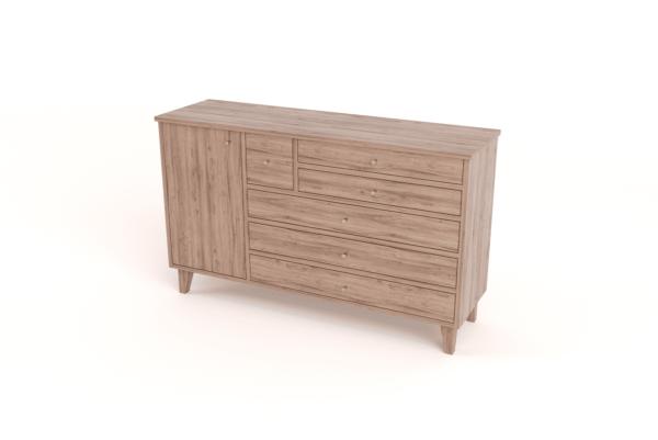 Furniture Shop South Africa   Manufacturer Home & Custom furniture