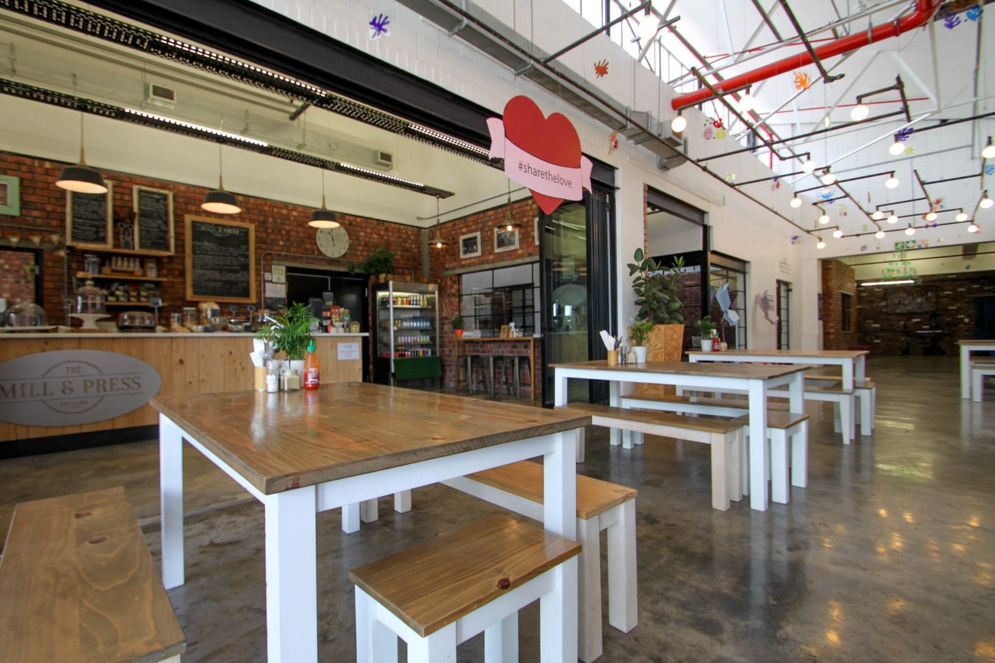 Restaurant tables south africa hospitality furniture and decor