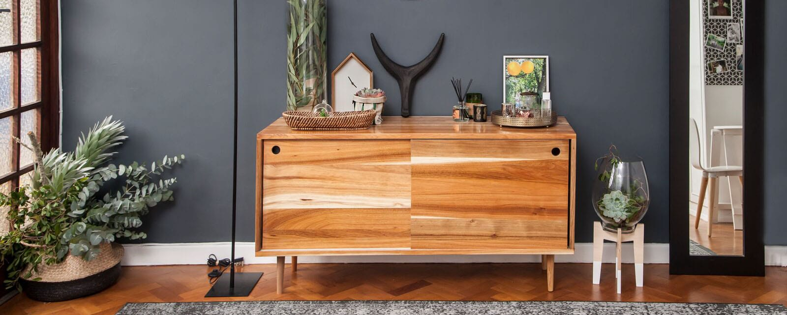 Furniture shop south africa manufacturer home custom