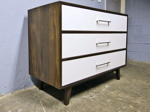 Cabinets & Servers
