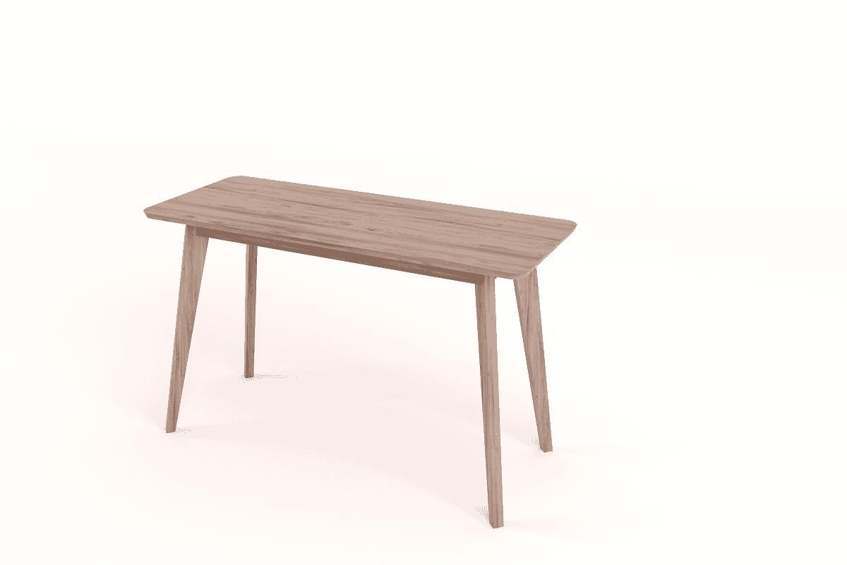 Cooper Style Desk