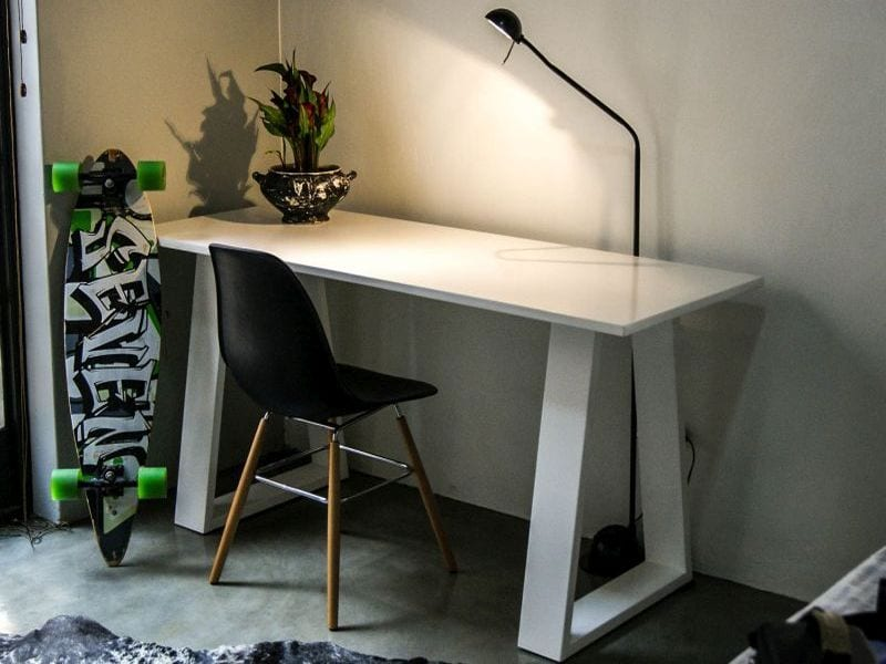 desks - contemporary office furniture designs South Africa