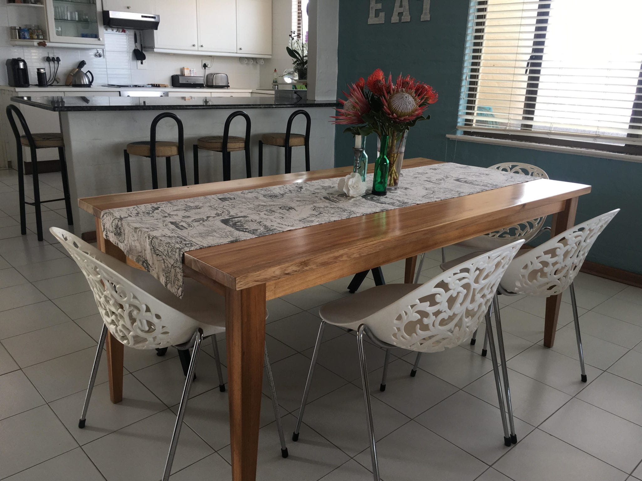 Wooden furniture for sale south africa