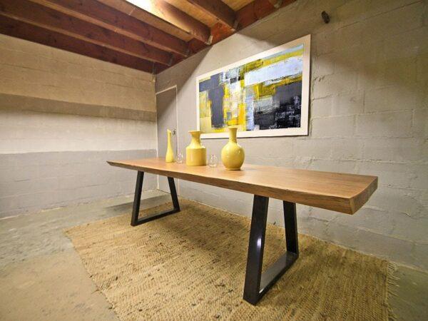 furniture shop south africa manufacturer home custom furniture