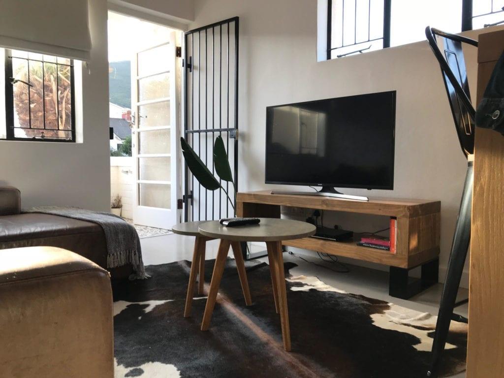 Custom Furniture South Africa