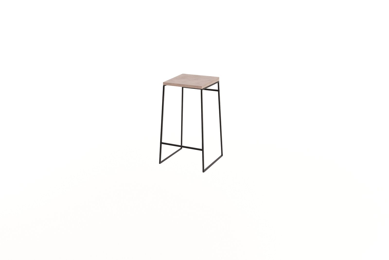 Steel Frame Bar Stool South Africa Steel Furniture For Sale