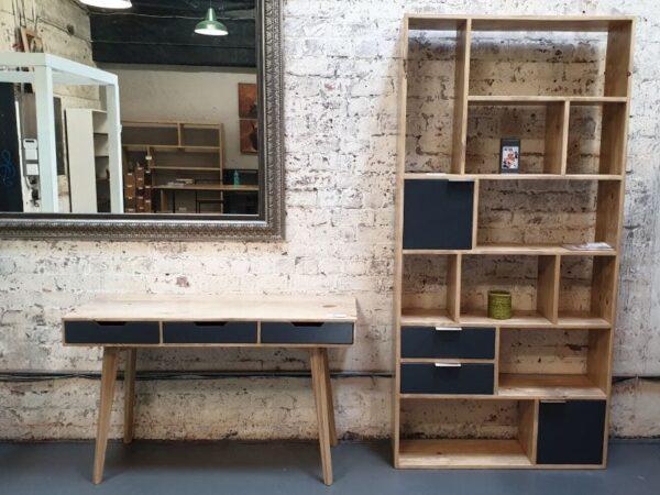 furniture shop south africa manufacturer home custom furniture rh ecofurnituredesign com