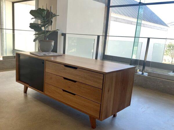 Furniture Shop South Africa Manufacturer Home Amp Custom
