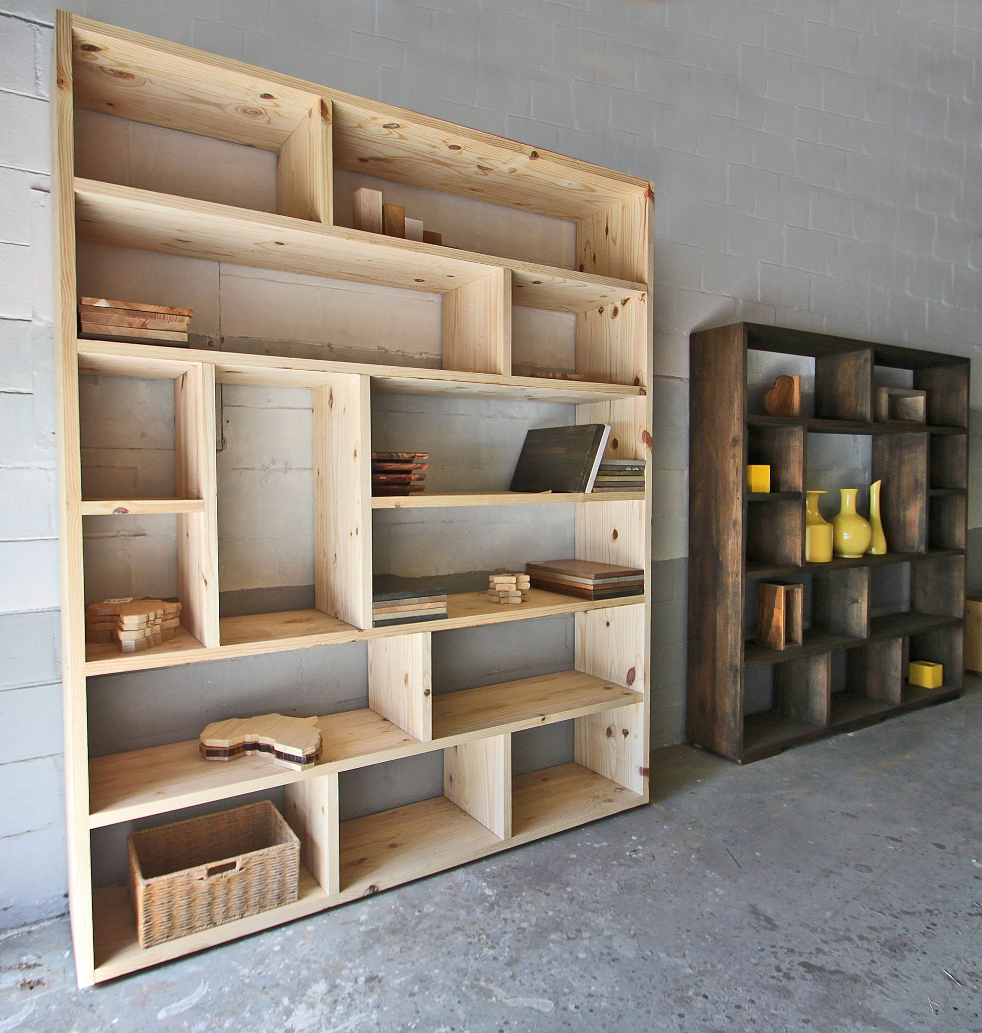 Furniture Shop Cape Town South Africa Furniture Beds