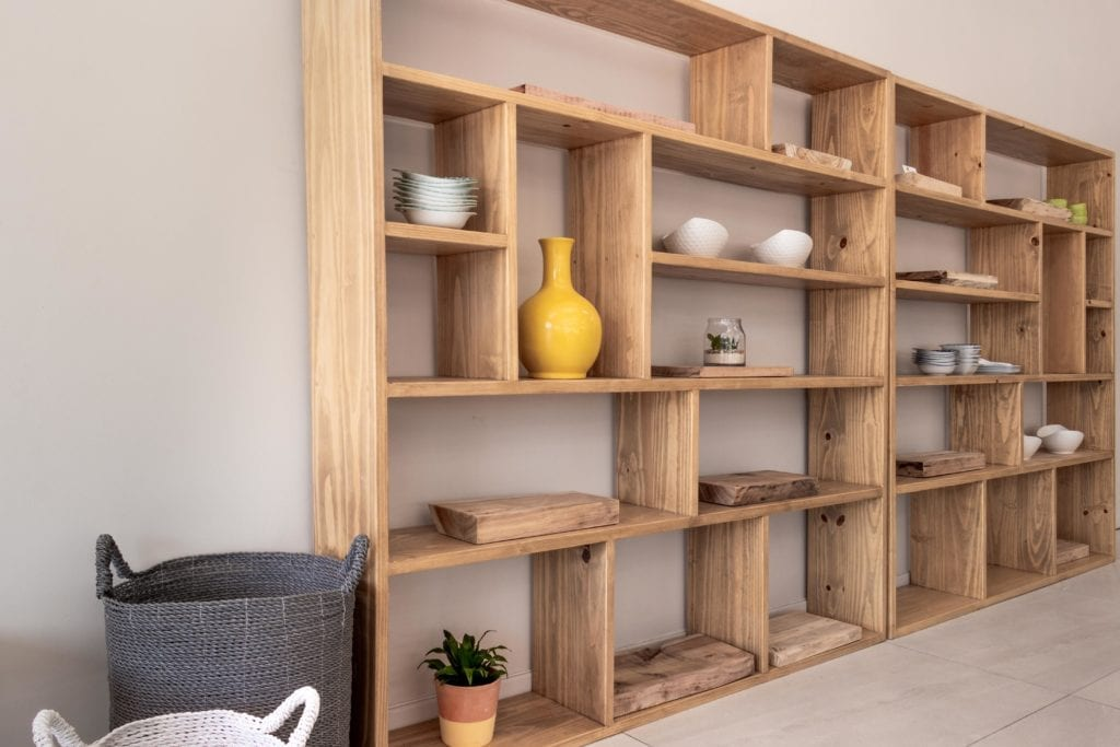 Contemporary Furniture South Africa Solid Wood Quality Furniture