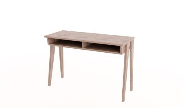 Clara Open Desk