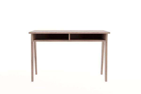 Clara Desk Open