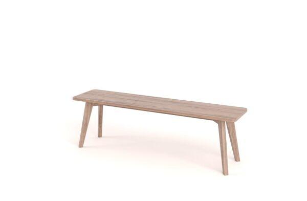Cooper Bench 1500