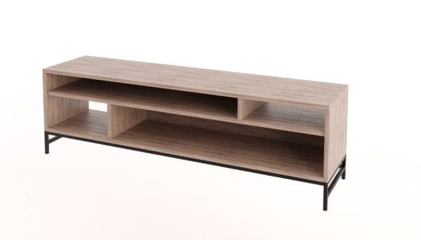 Open TV Unit