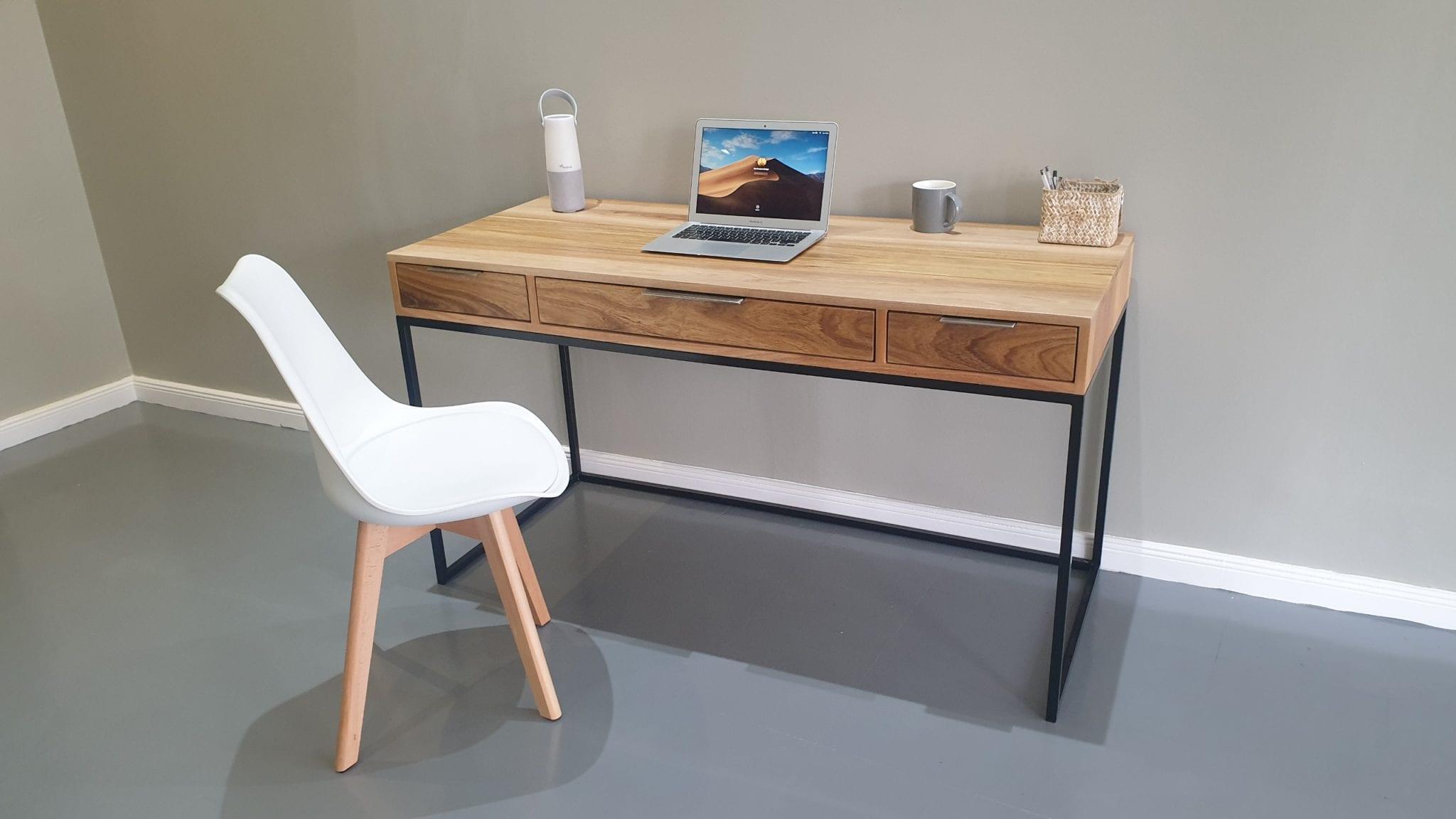 furniture online cape town