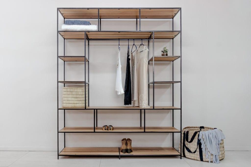 Steel Frame Furniture